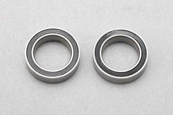 BB-1510CB 15mm×10mm Ceramic Bearing