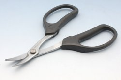 70418 Saisyoku Premium Craft Scissors J