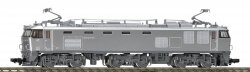 Type EF510-500 (Japan Freight Railway/Silver)