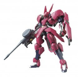 [7th Sept 2020] HG14 Grimgerde