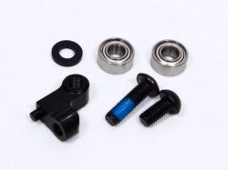 B9-FBTS Front Belt Tensioner Set for BD9