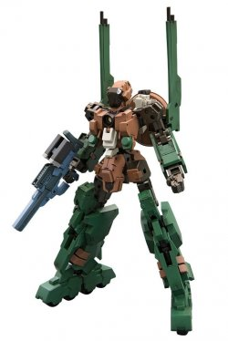 FA091 RF-9 Revenant Eye:Re