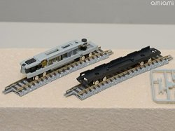 TM-TR05 N-Gauge Power Unit For Large Tram B