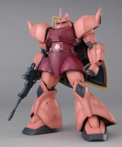 MG MS-14S GELGOOG ver.2.0
