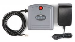 74533 Spray-Work Compact Air Compressor