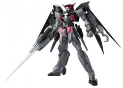 [14th Sept 2020] HG24 GUNDAM AGE-2 DARK HOUND