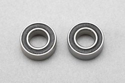 BB-1050CB 10mm x 5mm Ceramic Bearing