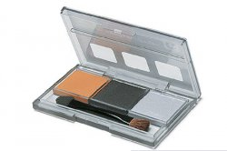 87085 Weathering Master C Set - Orange Rust,