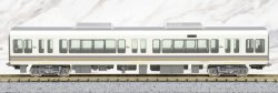 Series 221 Renewaled Car `Yamatoji Rapid` Add