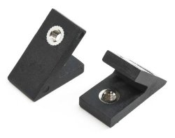 0457-fd Splash Mount (M3 / 2pcs)