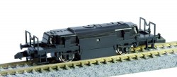 11-110 Pocket Line Series Passenger Car Power