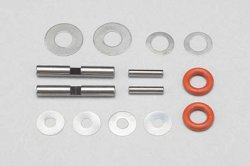 Y2-500GM Gear Differential Maintenance Kit for YD-2