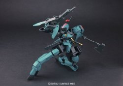 [7th Sept 2020] HG017 Carta's GRAZE RITTER