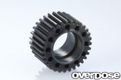 [Dec 2020] OD2742 Drilled HD Idler Gear (For