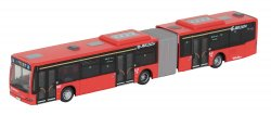 303169 The Bus Collection Gifu Bus Seiryu Lin