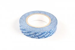 15463 JR Multipurpose Tape - 10mm Width/Blue