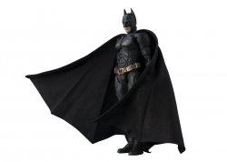 S.H.Figuarts Batman (The Dark Knight)