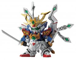 Day SALE! BB 377 LEGEND BB MUSHA GODMARU