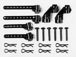50482 Skyline Body Mount Set