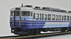 1/80 HO J.R. Suburban Train Series 115-1000 N