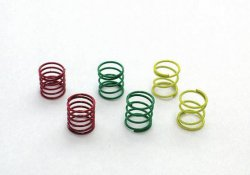 MDW004 Suspension Spring Set