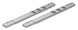 3073 New Crossbeam for Viaduct size L Set of