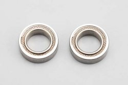 D-079 Teflon Sealed 5mmx 10mm Bearing (2pcs)