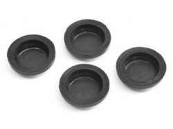 0505-FD High Performance Diaphragm (4pcs)