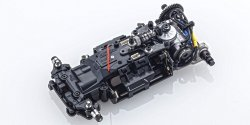 32880 MR-03VE PRO GP Limited Chassis Set