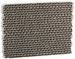 FT-03H Exchange Honeycomb Filter for Mr. Super Booth Compact