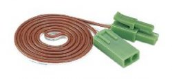 24-826 AC Extension Cord