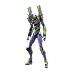 RG Artificial Human Evangelion Unit-01