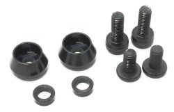 0390-FD Combination Front Axle Manitenance Set