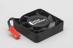 RP-032 Racing Performer 40mm Cooling Fan