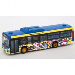 301677 1/150 THE BUS COLLECTION: KAWASAKI MUN