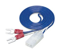24-843 Terminal Adapter Cord, 35""