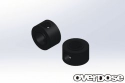 OD2260 Main Shaft Stopper 2pcs