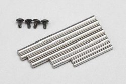 Y2-009A Suspention arm pin set for YD-2
