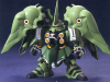 BB NZ-666 KSHATRIYA