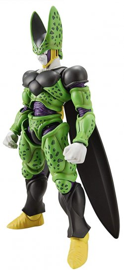 [12th APR 2021] Figure-rise Standard Perfect Cell