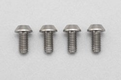 RP-041-06 M3 high prescision Titan BH screw 6