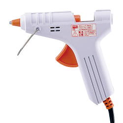 HB-45 HOT BOND (HOT GLUE GUN)