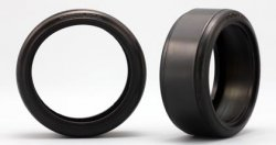 ZR-DR02 Super Drift Tire ZERO-ONE R
