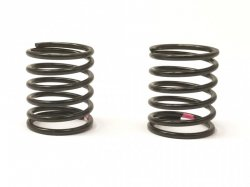 SMP-7MH 2 pcs. for Damper Spring Monkey pink
