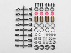 Y4-SBBS YD-4 SLF Big Bore Shock Set (4pcs)