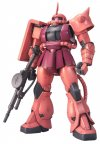 MG MS-06S ZAKU II Ve