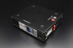 YZ-PS25A YOKOMO Power Supply 25A