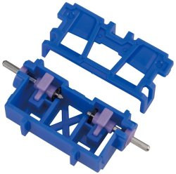 CP-008 Front Unit Double Shaft