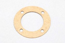 B9-501GG Gear Diff Gasket for BD9