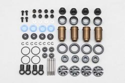 B7-2014NS Standard Shock Set for BD7 2014